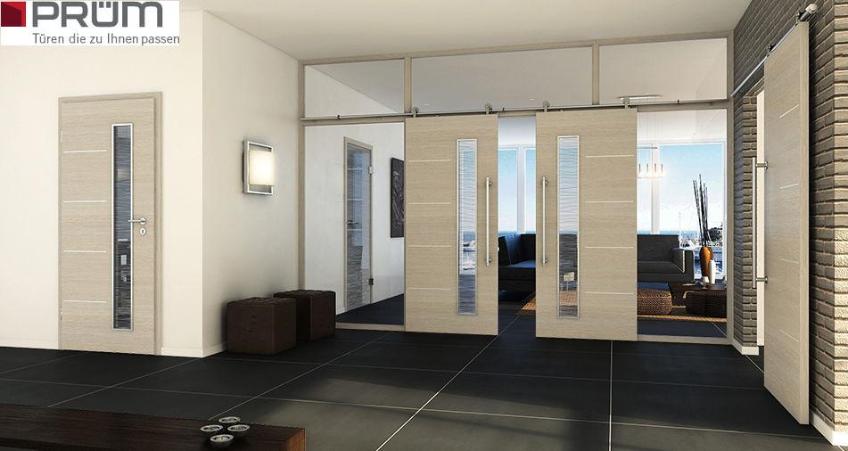 innent ren und zargen kaufen onlineshop t renkalkulator. Black Bedroom Furniture Sets. Home Design Ideas