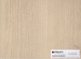 CPL Touch-Oak-Creme
